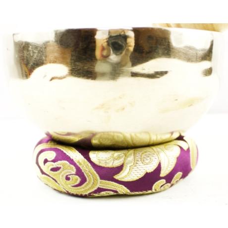 443-grammos-7-femes-tibeti-hangtal-bordo-brokattal