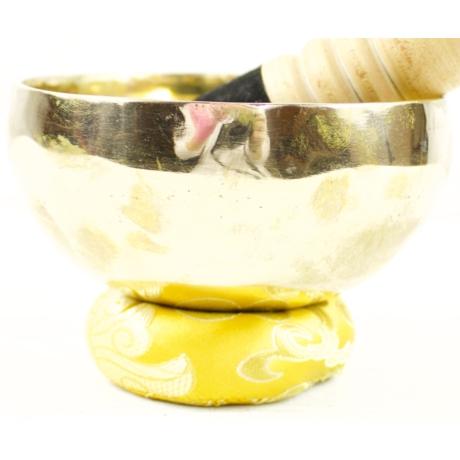 372-grammos-7-femes-tibeti-hangtal-sarga-brokattal
