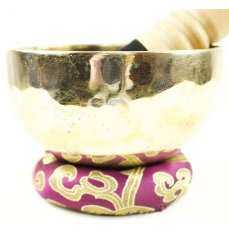 440-grammos-7-femes-tibeti-hangtal-bordo-brokattal