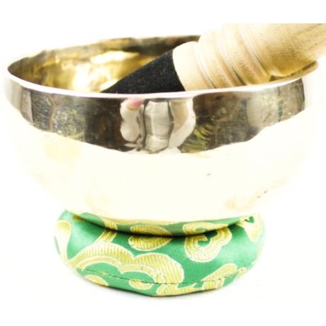 502-grammos-7-femes-tibeti-hangtal-zold-brokattal