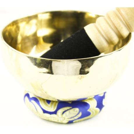 379-grammos-7-femes-tibeti-hangtal-kek-brokattal