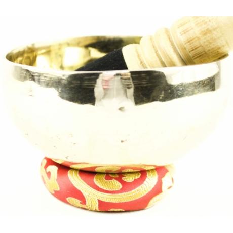 532-grammos-7-femes-tibeti-hangtal-piros-brokattal