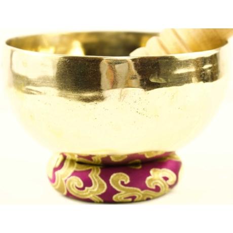576-grammos-7-femes-tibeti-hangtal-bordo-brokattal