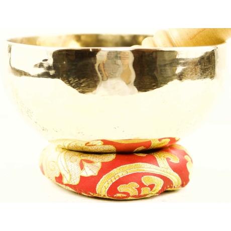 647-grammos-7-femes-tibeti-hangtal-piros-brokattal