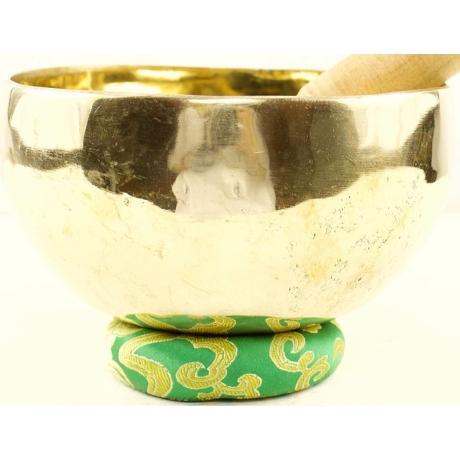 770-grammos-7-femes-tibeti-hangtal-zold-brokattal