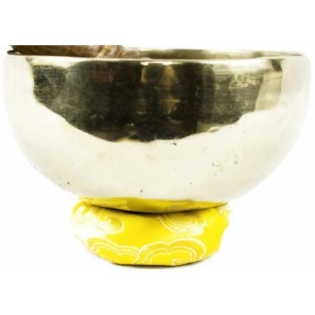 510-grammos-7-femes-tibeti-hangtal-sarga-brokattal