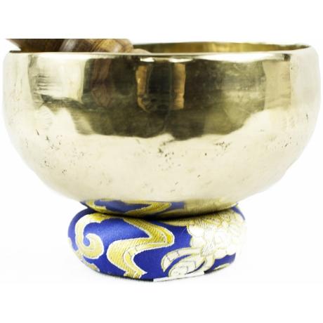 513-grammos-7-femes-tibeti-hangtal-kek-brokattal