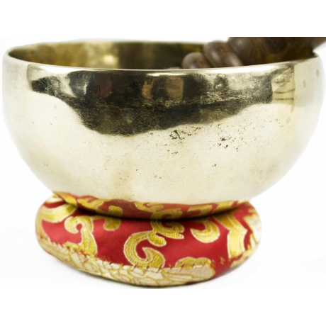 562-grammos-7-femes-tibeti-hangtal-piros-brokattal