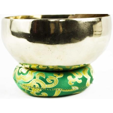 617-grammos-7-femes-tibeti-hangtal-zold-brokattal