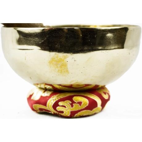 700-grammos-7-femes-tibeti-hangtal-piros-brokattal