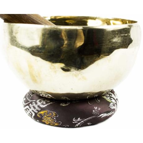 723-grammos-7-femes-tibeti-hangtal-barna-brokattal