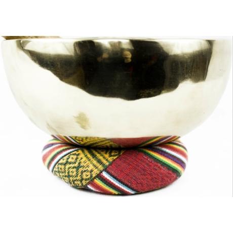 994-grammos-7-femes-tibeti-hangtal-szivarvany-brokattal
