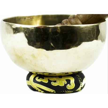 550-grammos-7-femes-tibeti-hangtal-fekete-brokattal