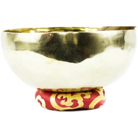 994-grammos-7-femes-tibeti-hangtal-piros-brokattal