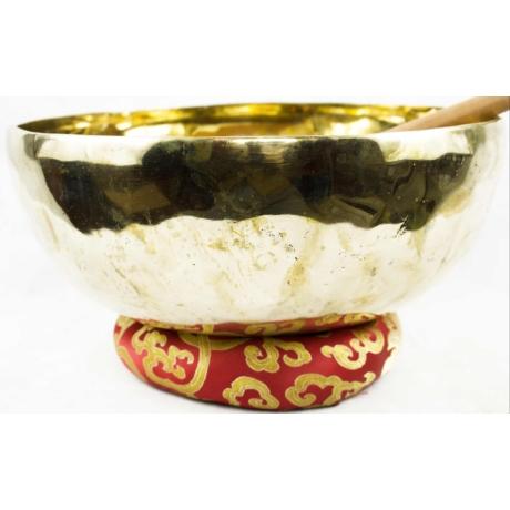2102-grammos-7-femes-tibeti-hangtal-piros-brokattal