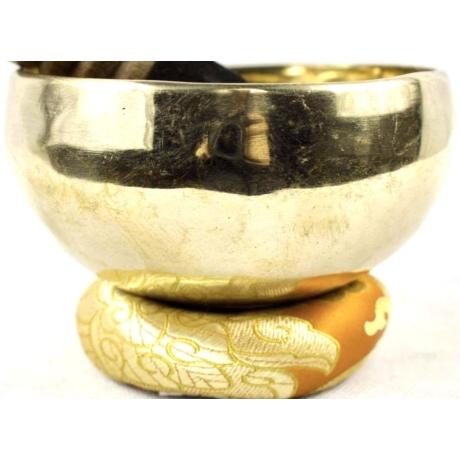 321-grammos-7-femes-tibeti-hangtal-narancs-brokattal