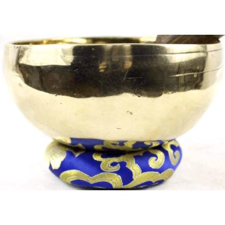 575-grammos-7-femes-tibeti-hangtal-kek-brokattal