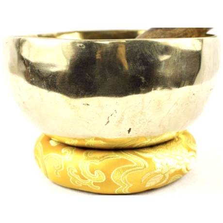 732-grammos-7-femes-tibeti-hangtal-sarga-brokattal