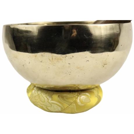733-grammos-7-femes-tibeti-hangtal-sarga-brokattal