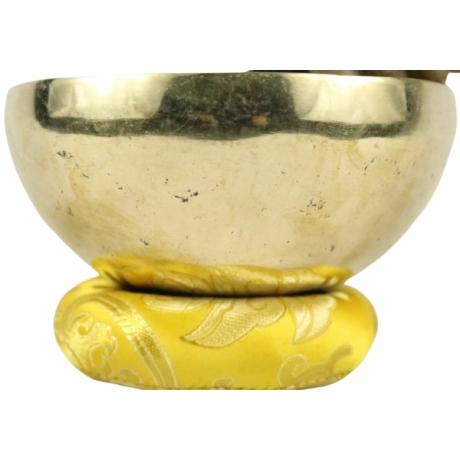 325-tibeti-hangtal-sarga-brokat