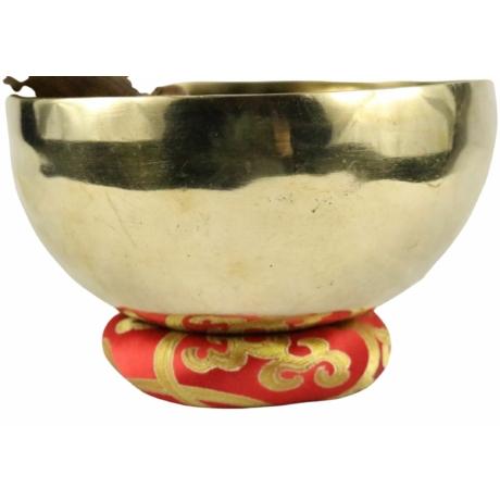 660-tibeti-hangtal-piros-brokat