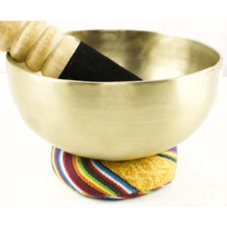 396-grammos-7-femes-tibeti-terapias-hangtal-mintas-brokattal