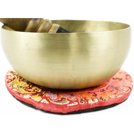 305-grammos-7-femes-tibeti-terapias-hangtal-piros-brokattal