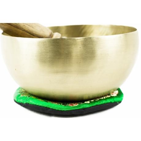 525-grammos-7-femes-tibeti-terapias-hangtal-zold-brokattal
