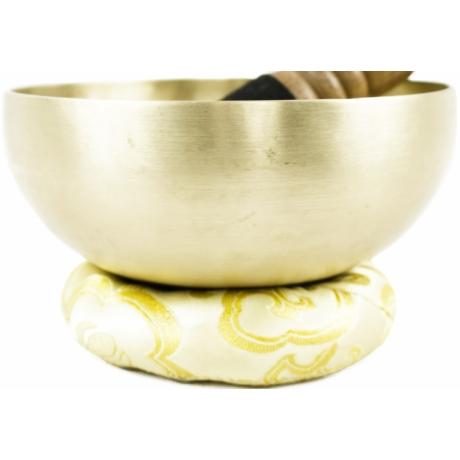 363-grammos-7-femes-tibeti-terapias-hangtal-arany-brokattal