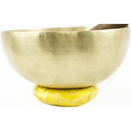 987-grammos-7-femes-tibeti-terapias-hangtal-sarga-brokattal