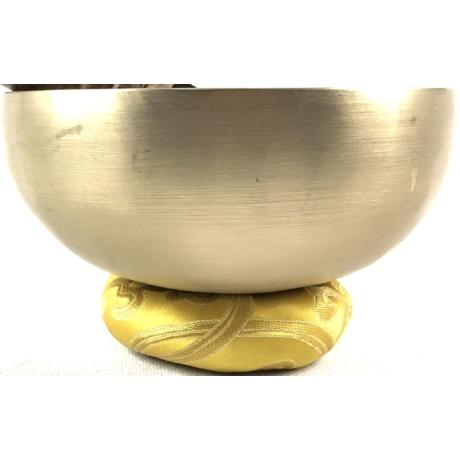 380-grammos-7-femes-tibeti-terapias-hangtal-sarga-brokattal