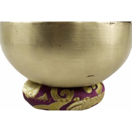 278-grammos-7-femes-tibeti-terapias-hangtal-bordo-brokattal