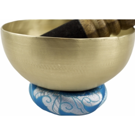 303-grammos-7-femes-tibeti-terapias-hangtal-turkiz-brokattal