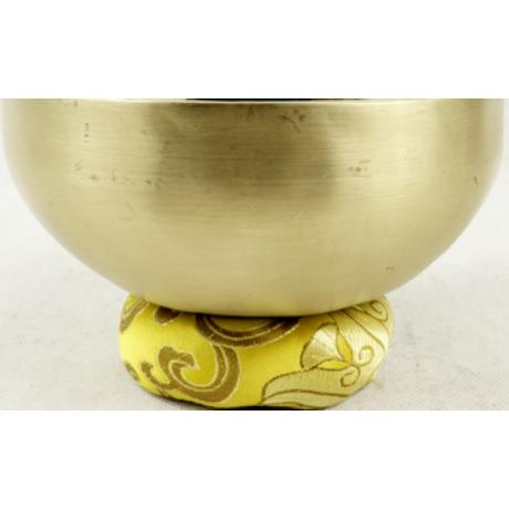 370-grammos-7-femes-tibeti-terapias-hangtal-sarga-brokattal