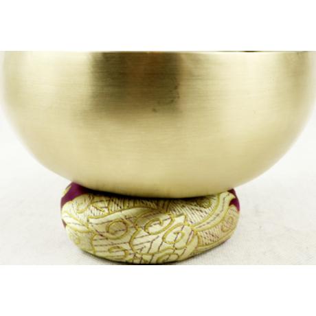 389-grammos-7-femes-tibeti-terapias-hangtal-bordo-brokattal