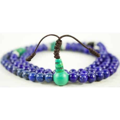 lápisz-lazuli-mala-108-szemes-74-cm-kerület
