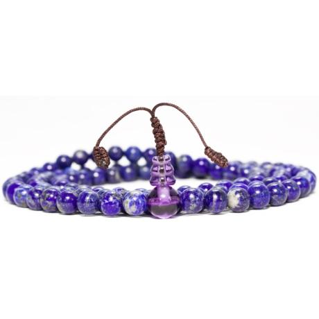 lápisz-lazuli-mala-ametiszt-guru-108-szemes-76-cm-kerület