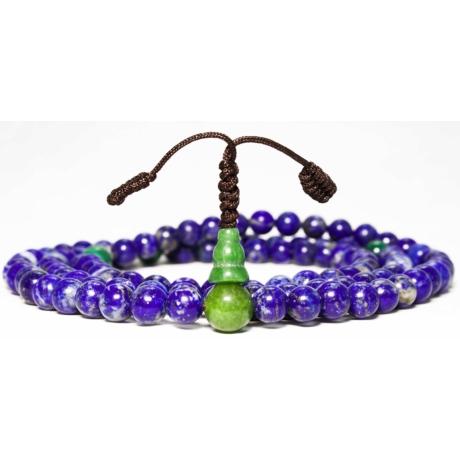 lápisz-lazuli-mala-orvosifem-malachit-oszto-jade-guru-108-szemes-80-cm-kerület