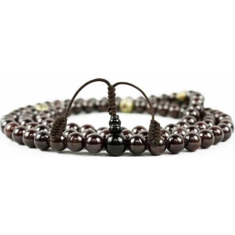 granit-mala-onix-guru-108-szemes-93-cm-kerulet