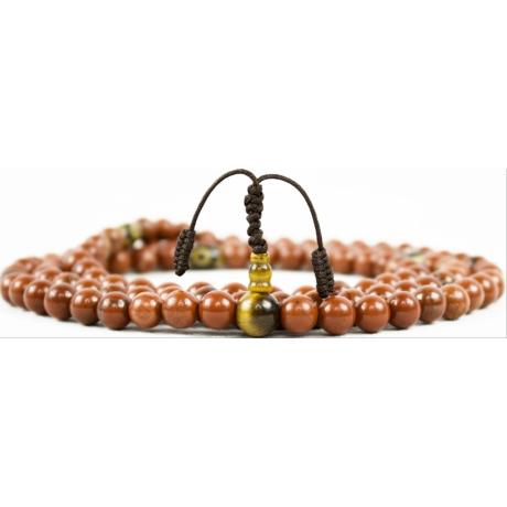 jaspis-mala-tigrisszem-guru-108-szemes-86-cm-kerulet
