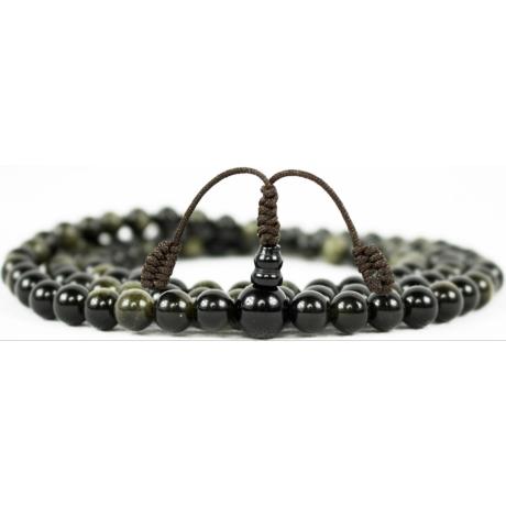obszidian-mala-onyx-guru-108-szemes-80-cm-keruletu