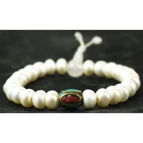 tenyésztett-gyöngy-mala-holdko-oszto-holdko-guru-17cm-tibeti-oszto