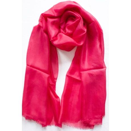 pink-selyem-sal-70x180-cm