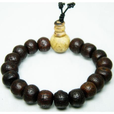 bodhi-fa-karmala-natur-18-szemes