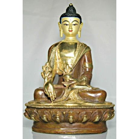 gyogyito-buddha-szobor-szangye-menla-tibeti-oltar