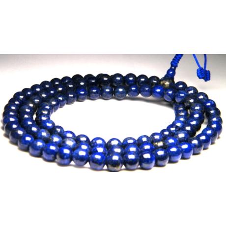 lápisz-lazuli-mala-108-szemes-64-cm-kerület