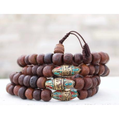 bodhifa-mala-108-szemes-mantras-oszto