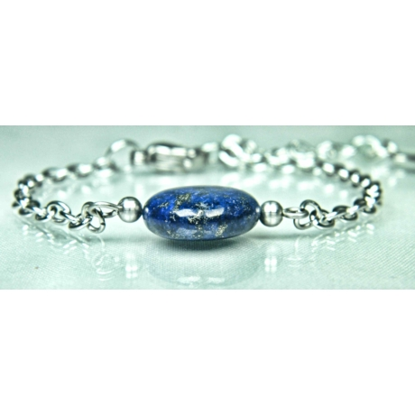 lapisz-lazuli-orvosi-fem-karkoto