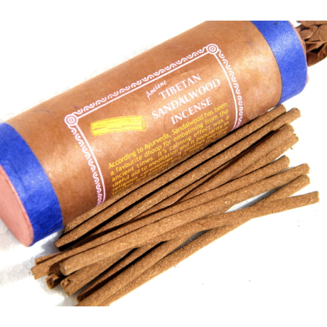 tibeti-szantal-füstölő