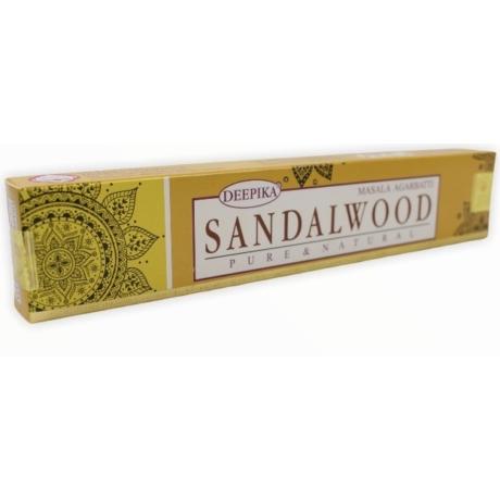 szantal-fustolo-indiai